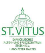 Logo St-Vitus-Seesen
