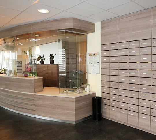 Palliativstützpunkt-Seesen-Herzberg-Versorgung-Schwerkranker2