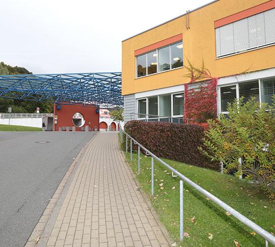 Palliativstützpunkt-Seesen-Herzberg-Versorgung-Schwerkranker3