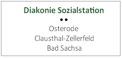Diakonie-Sozialstation-Osterode-Clausthal-BadSachsa