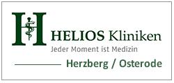 Helios-Partner-Palliativnetzwerk-Seesen