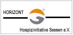 Horizont-Hospiz-Seesen