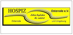 Hospiz-Osterode