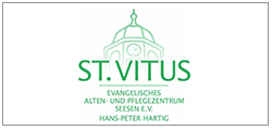 Sankt-Vitus-Partner-Palliativnetzwerk-Seesen